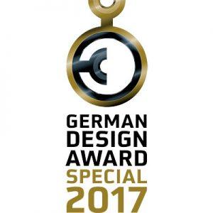 german-design-award-badge